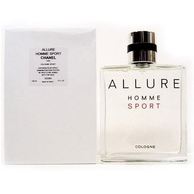 93e182372987f8 Allure Homme Sport Cologne Chanel - это аромат для мужчин от парфюмера  Jacques Polge. Парфюм принадлежат к древесным пряным ароматам.