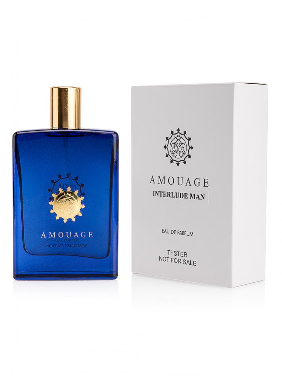 тестеры парфюмерии оптом магазин 630630