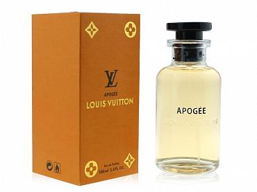 716bd5cb703e99 Скрытый текстApogée Louis Vuitton - это аромат для женщин, принадлежит к  группе ароматов цветочные. Это новый аромат, Apogée выпущен в 2016.