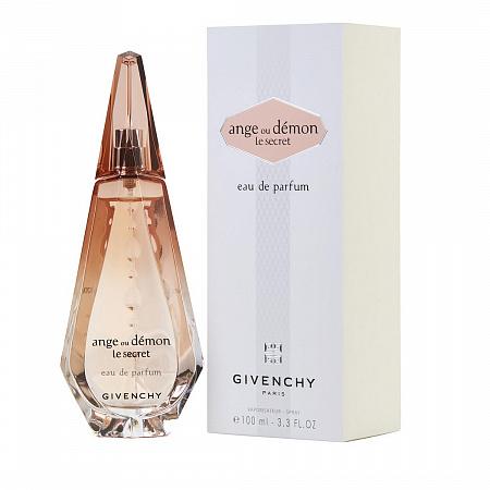 закупка парфюмерия реплики и минипарфюм май совместные покупки