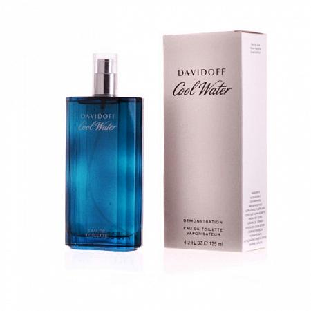 4a039db59cb8d5 Интенсивно свежий, мужественный влекущий аромат для мужчин. Аромат Davidoff  Cool Water, подобный прохладной волне, придает силы и жизненную энергию, ...
