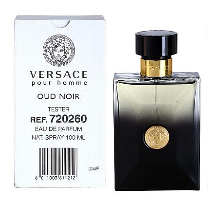 d6063bc894f65c Versace Pour Homme Oud Noir Versace — это аромат для мужчин, он принадлежит  к группе восточные древесные. Versace Pour Homme Oud Noir выпущен в 2013  году.
